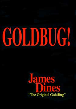 goldbug-order-now