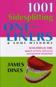 1001-sidesplitting-one-liners