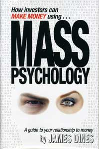mass-psychology